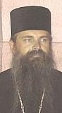 Bishop Teodosije